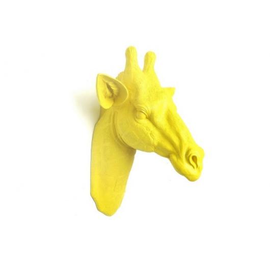 Краситель КолорКаст для полиуретанов желтый - изображение 3 - интернет-магазин tricolor.com.ua