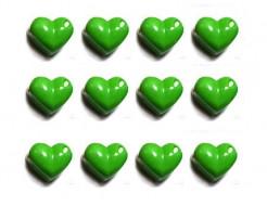 Краситель КолорКаст для полиуретанов зеленый - изображение 2 - интернет-магазин tricolor.com.ua