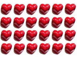 Краситель КолорКаст для полиуретанов красный - изображение 2 - интернет-магазин tricolor.com.ua