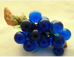 Краситель КолорКаст для полиуретанов синий - изображение 3 - интернет-магазин tricolor.com.ua