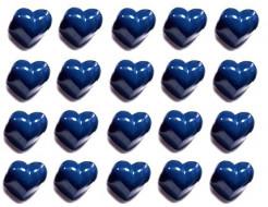 Краситель КолорКаст для полиуретанов синий - изображение 2 - интернет-магазин tricolor.com.ua