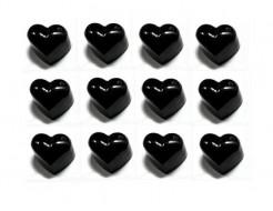 Краситель КолорКаст для полиуретанов черный - изображение 2 - интернет-магазин tricolor.com.ua