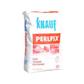 Клей Knauf PERLFIX