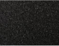 Химически сшитый полиэтилен Нормаизол 3мм (30мм) с клеющей основой - изображение 2 - интернет-магазин tricolor.com.ua