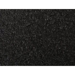 Химически сшитый полиэтилен Нормаизол 3мм (90мм) с клеющей основой - изображение 2 - интернет-магазин tricolor.com.ua