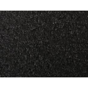 Химически сшитый полиэтилен Нормаизол 5мм (50мм) с клеющей основой - изображение 2 - интернет-магазин tricolor.com.ua