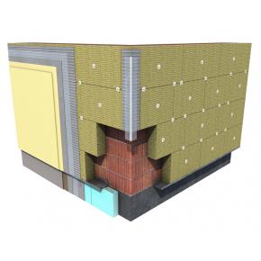 Дюбель для теплоизоляции с металлическим гвоздем и термозаглушкой Стандарт ST-M10х120 - изображение 2 - интернет-магазин tricolor.com.ua