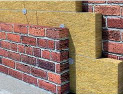Дюбель для теплоизоляции с металлическим гвоздем и термозаглушкой Премиум ST-M10х100 - изображение 2 - интернет-магазин tricolor.com.ua