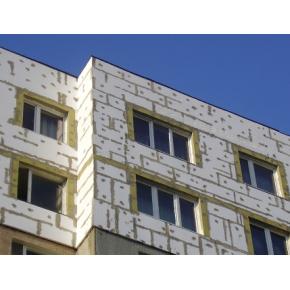 Дюбель для теплоизоляции с пластиковым армированным гвоздем Wkret-met LTX-10090 - изображение 4 - интернет-магазин tricolor.com.ua
