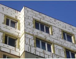 Дюбель для теплоизоляции с пластиковым армированным гвоздем Wkret-met LTX-10120 - изображение 4 - интернет-магазин tricolor.com.ua