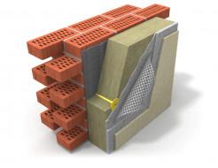 Дожимная манжета для крепления теплоизоляции Амекс ТК-60 нейлон - изображение 3 - интернет-магазин tricolor.com.ua