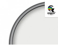 Эмаль антикорозийная 3 в 1 Спектр Премиум белая (глянцевая) - изображение 2 - интернет-магазин tricolor.com.ua