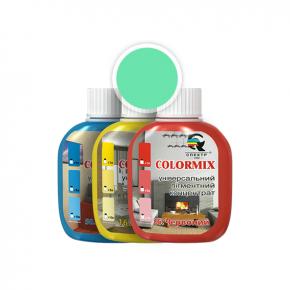 Пигментный концентрат универсальный Спектр Colormix бирюза