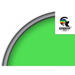 Пигментный концентрат универсальный Спектр Colormix салатовый - интернет-магазин tricolor.com.ua
