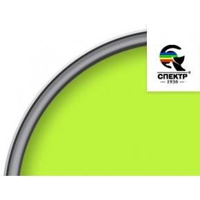 Пигментный концентрат универсальный Спектр Colormix фисташковый - интернет-магазин tricolor.com.ua