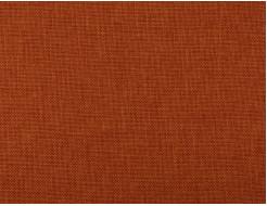 Декоративно-акустическая ткань Openakustik Orange 15 - изображение 2 - интернет-магазин tricolor.com.ua