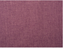 Декоративно-акустическая ткань Openakustik Lilac 12 - изображение 2 - интернет-магазин tricolor.com.ua