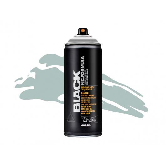 Краска Montana Black 5125 Dove