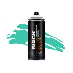 Краска Montana Black 6190 Nappies