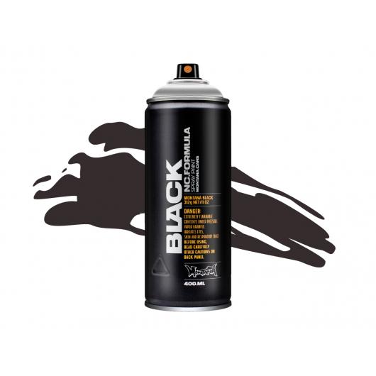 Краска Montana Black 7360 Slate