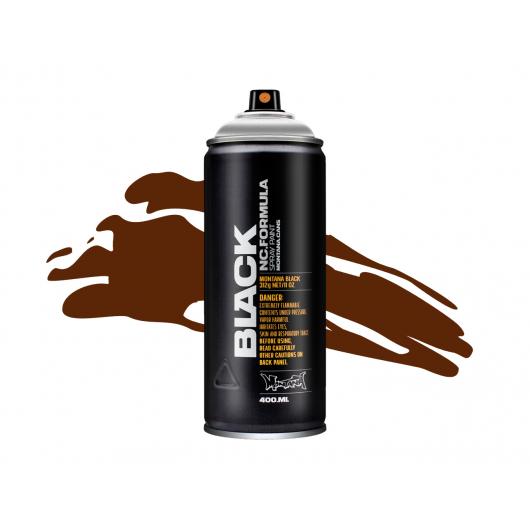 Краска Montana Black 8250 Candy Bar