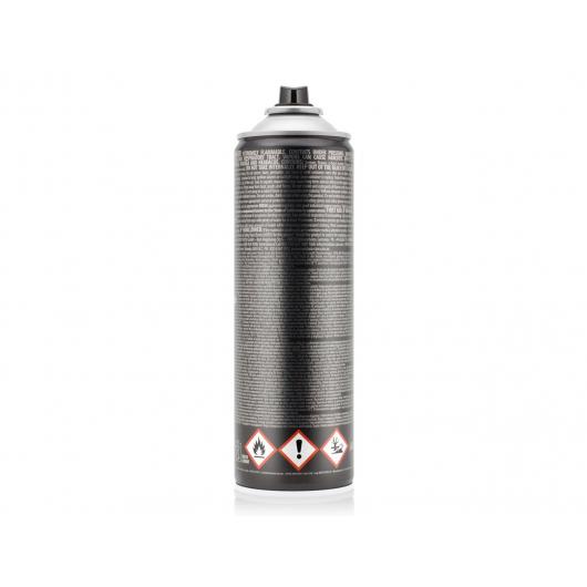 Краска Montana Black TARBLACK 500 (Низкое давление) - изображение 2 - интернет-магазин tricolor.com.ua