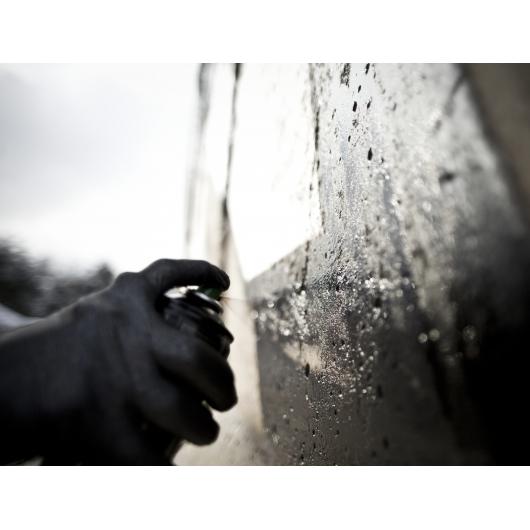 Краска Montana Black TARBLACK 600 (Высокое давление) - изображение 3 - интернет-магазин tricolor.com.ua
