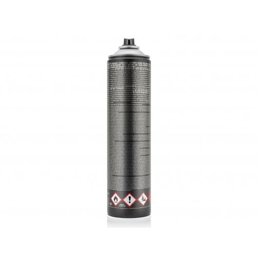 Краска Montana Black TARBLACK 600 (Высокое давление) - изображение 2 - интернет-магазин tricolor.com.ua