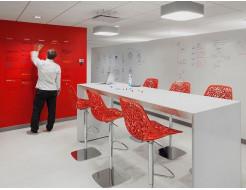 Краска интерьерная маркерная Ideapaint прозрачная - изображение 2 - интернет-магазин tricolor.com.ua