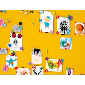 Краска интерьерная магнитная Ideapaint - изображение 2 - интернет-магазин tricolor.com.ua
