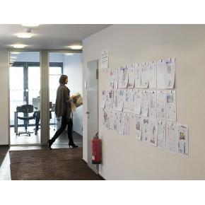 Краска интерьерная магнитная Le Vanille Pro - изображение 2 - интернет-магазин tricolor.com.ua