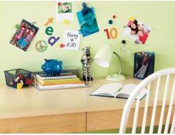 Краска интерьерная магнитная MagPaint - изображение 2 - интернет-магазин tricolor.com.ua