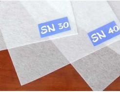 Стеклохолст малярный Spektrum Premium SN40 для армирования 1х20 м - изображение 3 - интернет-магазин tricolor.com.ua