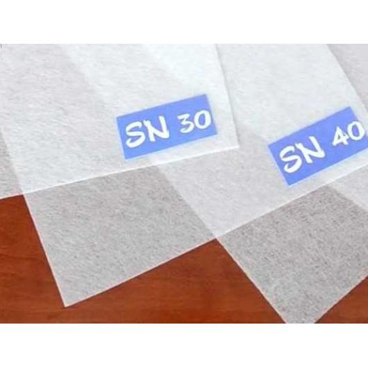 Стеклохолст малярный Spektrum Premium SN40 для армирования 1х50 м - изображение 3 - интернет-магазин tricolor.com.ua