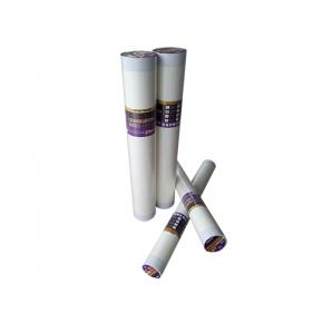 Стеклохолст малярный Spektrum Premium SN40 для армирования 1х50 м