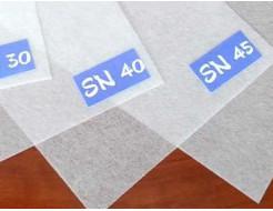 Стеклохолст малярный Spektrum Premium SN45 для армирования 1х20 м - изображение 3 - интернет-магазин tricolor.com.ua