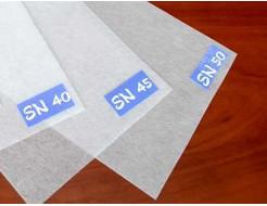 Стеклохолст малярный Spektrum Premium SN50 для армирования 1х20 м - изображение 3 - интернет-магазин tricolor.com.ua