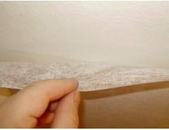 Купить Малярный стеклохолст Spektrum Premium SN 50-50 - 24