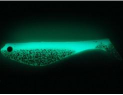 Набор люминесцентных красок для рыбалки AcmeLight 8 шт - изображение 3 - интернет-магазин tricolor.com.ua