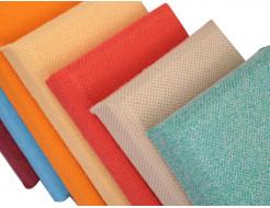 Купить Декоративная акустически прозрачная ткань (радиоткань) Cara Fabrics EJ004 - 2