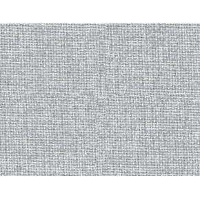 Декоративная акустически прозрачная ткань Cara Fabrics EJ004
