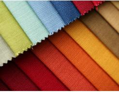 Купить Декоративная акустически прозрачная ткань (радиоткань) Cara Fabrics EJ038 - 7