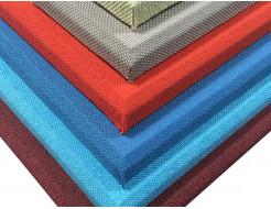 Купить Декоративная акустически прозрачная ткань (радиоткань) Cara Fabrics EJ173 - 17