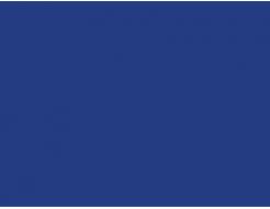 Эмаль антикорозионная Kompozit 3 в 1 синяя RAL 5010 - изображение 2 - интернет-магазин tricolor.com.ua
