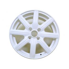 Краска-пленка (жидкая резина) BeLife Spraysticker Standart белая матовая - изображение 2 - интернет-магазин tricolor.com.ua