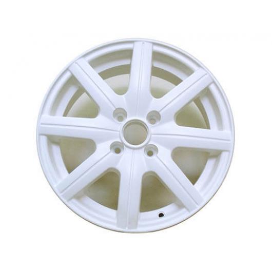 Краска-пленка жидкая резина BeLife Spraysticker Standart белая матовая - изображение 2 - интернет-магазин tricolor.com.ua
