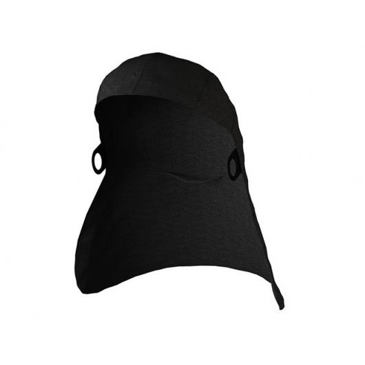 Накидка на голову 3M Speedglas 169007 для 9100FX - интернет-магазин tricolor.com.ua