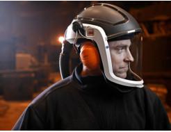 Купить Шлем 3М M-306 - 16
