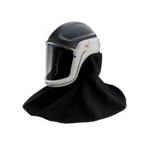 Шлем 3М M-407