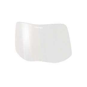 Линза защитная внешняя Speedglas 3M 527001 для 9100 с дополнительной защитой от царапин - интернет-магазин tricolor.com.ua